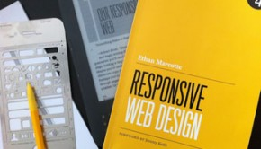 les meilleurs livres de webdesign