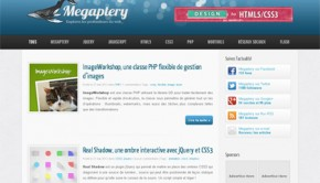 site-megaptery