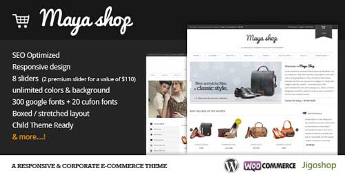 tlcharger thme wordpress