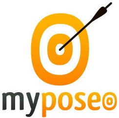 myposeo referencement