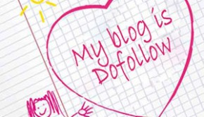 dofollow-blog