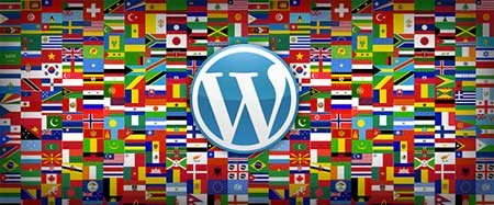 traduction wordpress