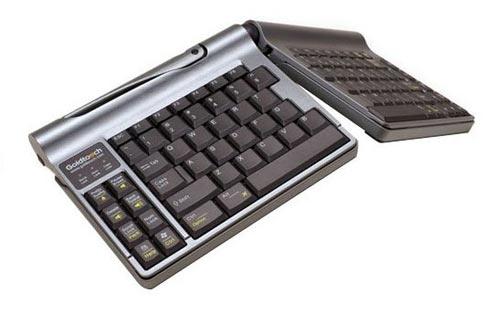 clavier pc