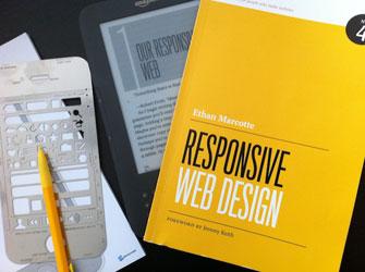 les meilleurs livres de webdesign