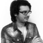 Florent Bertiaux, Expert Social Média