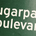 10 typographies gratuites