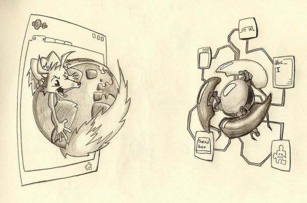 navigateur-internet