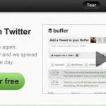 6 nouveaux outils pour twitter