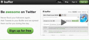 outils pour twitter