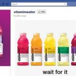 Les plus belles Pages Fan sur Facebook