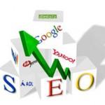 Outils SEO référencement Google