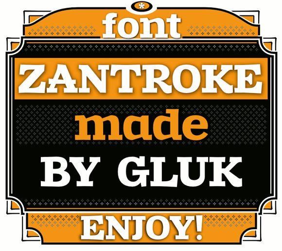typographie design