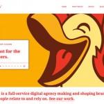 Le bon usage des couleurs pour un site web
