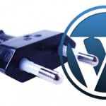 Top 5 des plugins SEO pour WordPress