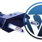 Top 5 des plugins SEO pour WordPress