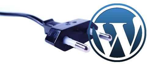 plugin seo pour wordpress