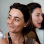 Marie Pourreyron, consultante en SEO