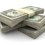 Gagner de l'argent avec un site de rencontre