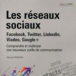 Maîtriser les réseaux sociaux