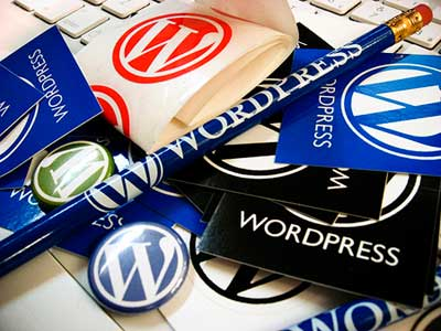 wordpress-daniel-roch