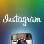 Les 5 meilleures marques utilisant Instagram
