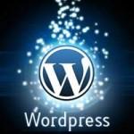 Télécharger des thèmes WordPress
