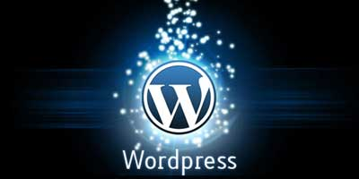 télécharger thème wordpress
