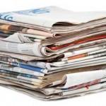 Les meilleurs sites de communiqués de presse pour 2013