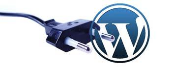 thème wordpress e-commerce