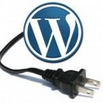 Des thèmes WordPress pour le e-commerce