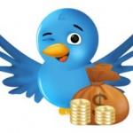 Utiliser Twitter pour promouvoir son business