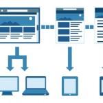 10 outils pour avoir un site web responsive