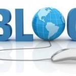Des thèmes WordPress pour faire un blog