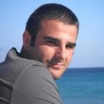 Julien Jimenez, Netlinker SEO
