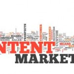 Travailler son content marketing