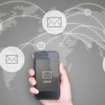 Comment utiliser de manière marketing les sms
