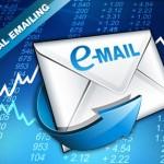 Les bonnes pratiques pour de l'emailing