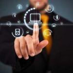 Les 4 métiers du web les plus recherchés
