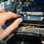 Réparation de votre MacBook: conseils et astuces