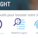 Insight Yooda pour analyser la concurrence