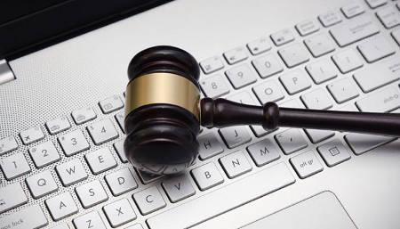 juridique digital