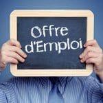 Quelques conseils pour trouver un emploi dans le référencement