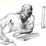 Comment savoir la position de son site Internet sur Google avec seo-hero.ninja