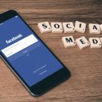 Les tailles des images sur les réseaux sociaux