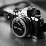 Quelques astuces pour vos photos en monochrome avec Movavi Photo Noir