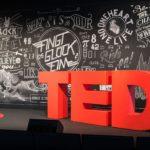 Tedx à Clermont-Ferrand, on vous dit tout